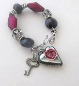 mom's bracelet