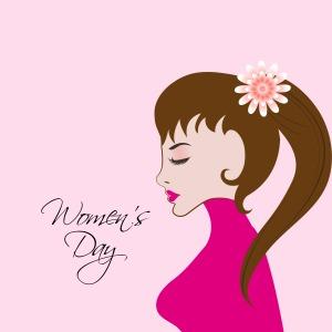 womens-day_10061997-031814