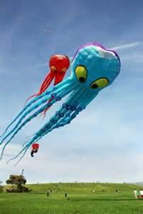 kiteoctopus