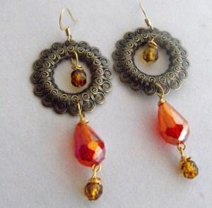 orangeearrs