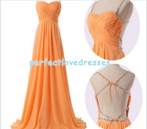 peachdress