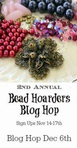 Bead_Hoarders_Blog_Hop2