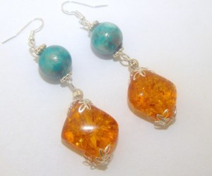 amber_and_turquoise_earrings_05bf7bf8
