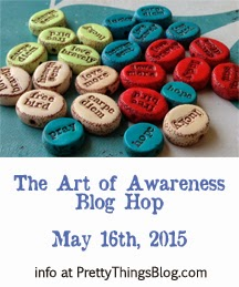 awarenessbloghop