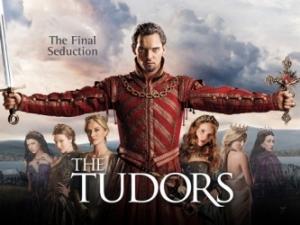 Tudors1