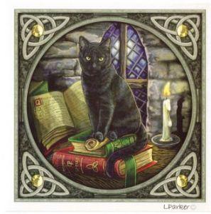 blackcatspell