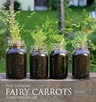fairy carrots