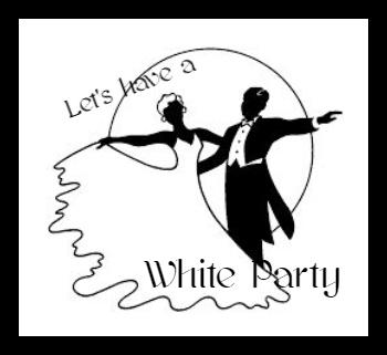 whitpartie